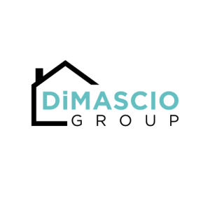 DiMascio Group