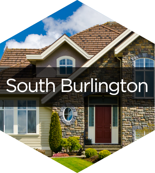 South Burlington Listings