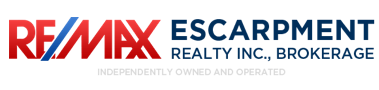 RE/MAX Escarpment Realty Inc., Brokerage