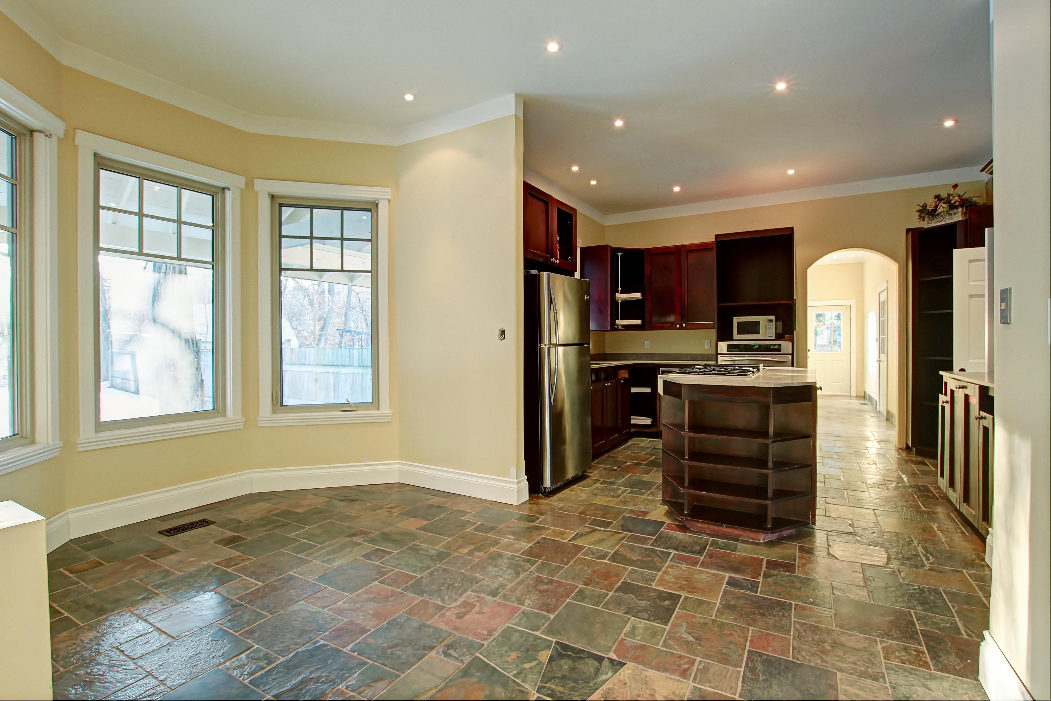Hst Tax Calculator >> 6476 Cedar Springs Rd - Residential for Sale in , Burlington